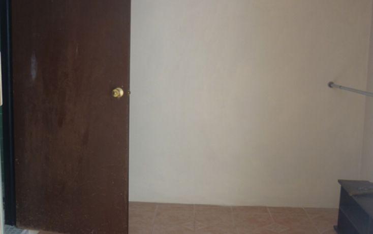 Foto de casa en venta en, lomas boulevares, tlalnepantla de baz, estado de méxico, 1984186 no 26