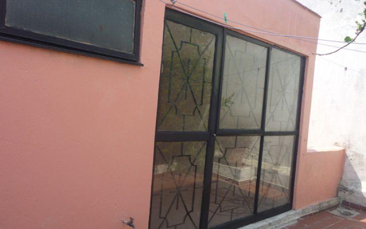 Foto de casa en venta en, lomas boulevares, tlalnepantla de baz, estado de méxico, 1984186 no 32