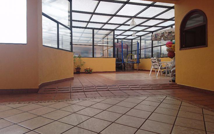 Foto de casa en venta en, lomas boulevares, tlalnepantla de baz, estado de méxico, 2024721 no 05