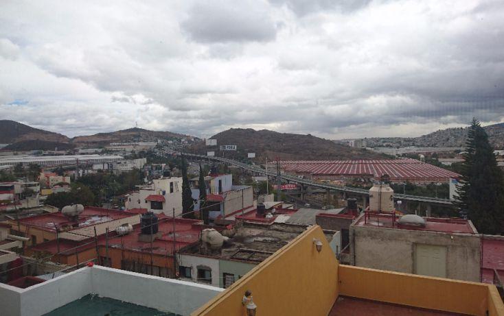 Foto de casa en venta en, lomas boulevares, tlalnepantla de baz, estado de méxico, 2024721 no 06
