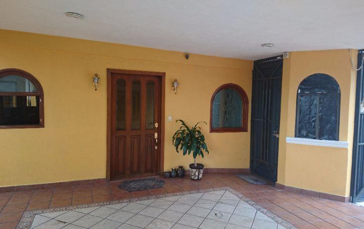 Foto de casa en venta en, lomas boulevares, tlalnepantla de baz, estado de méxico, 2024721 no 10