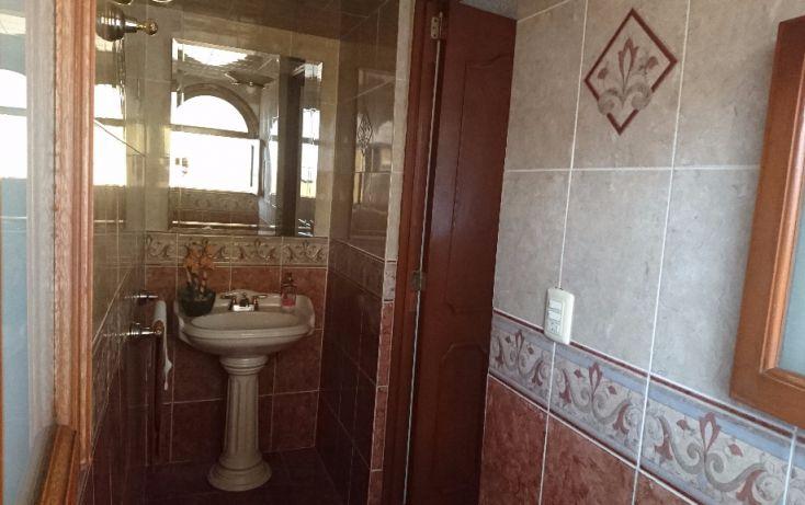 Foto de casa en venta en, lomas boulevares, tlalnepantla de baz, estado de méxico, 2024721 no 11