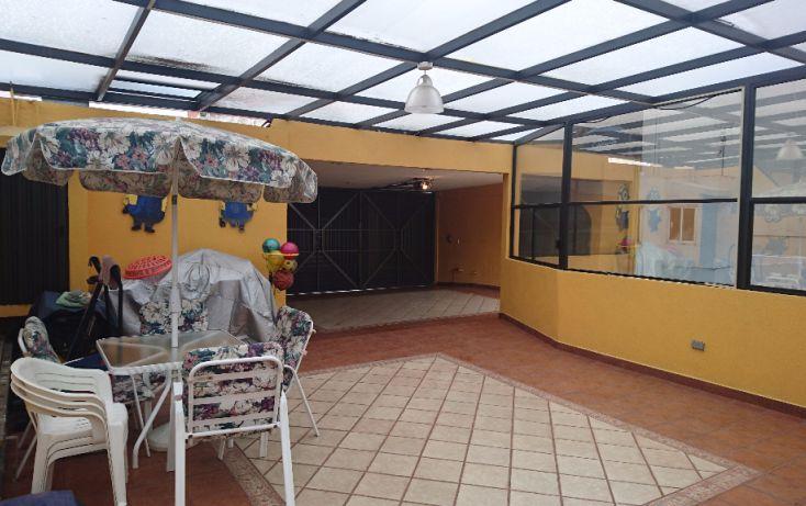 Foto de casa en venta en, lomas boulevares, tlalnepantla de baz, estado de méxico, 2024721 no 13