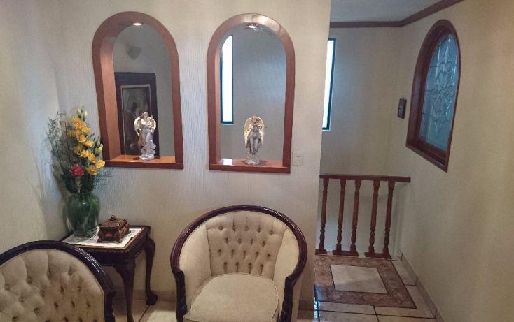Foto de casa en venta en, lomas boulevares, tlalnepantla de baz, estado de méxico, 2024721 no 15