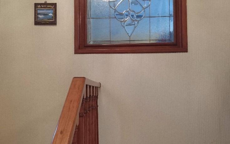 Foto de casa en venta en, lomas boulevares, tlalnepantla de baz, estado de méxico, 2024721 no 18