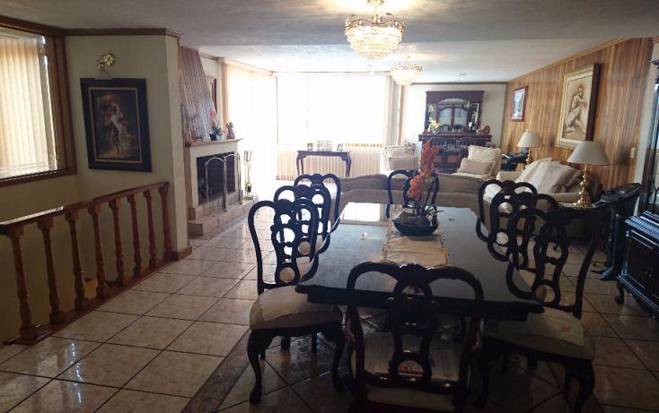 Foto de casa en venta en, lomas boulevares, tlalnepantla de baz, estado de méxico, 2024721 no 20