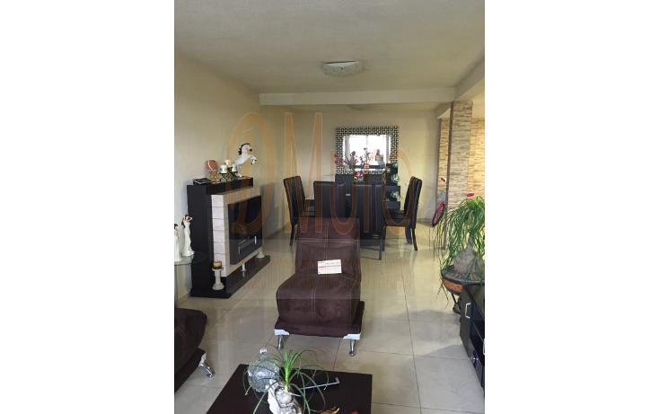 Foto de casa en venta en  , lomas boulevares, tlalnepantla de baz, m?xico, 1419459 No. 03