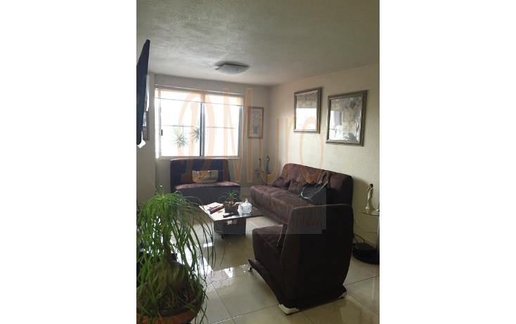 Foto de casa en venta en  , lomas boulevares, tlalnepantla de baz, m?xico, 1419459 No. 05