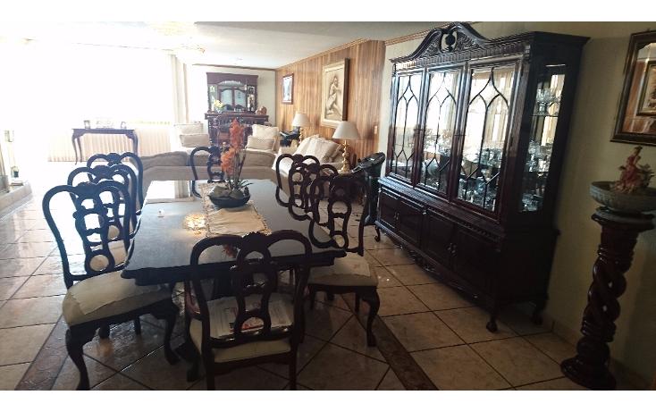 Foto de casa en venta en  , lomas boulevares, tlalnepantla de baz, m?xico, 1718138 No. 01