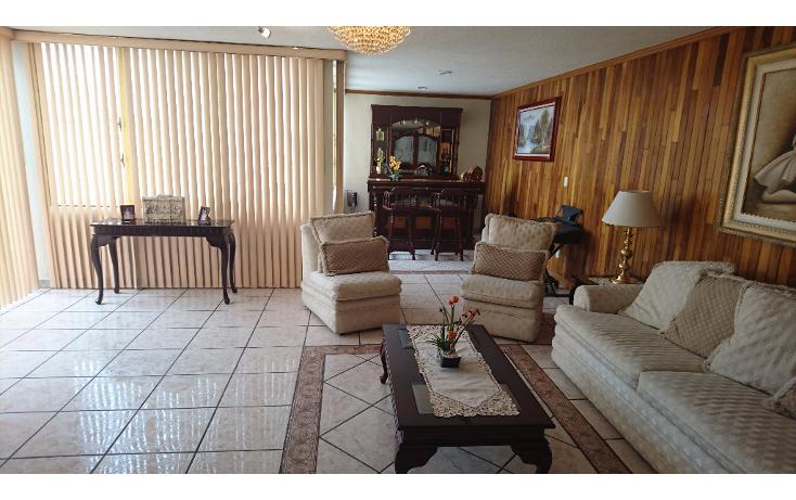 Foto de casa en venta en  , lomas boulevares, tlalnepantla de baz, m?xico, 1718138 No. 02