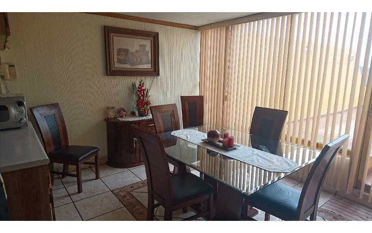 Foto de casa en venta en  , lomas boulevares, tlalnepantla de baz, m?xico, 1718138 No. 05