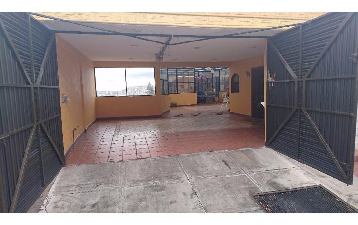 Foto de casa en venta en  , lomas boulevares, tlalnepantla de baz, m?xico, 1718138 No. 06