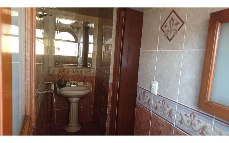 Foto de casa en venta en  , lomas boulevares, tlalnepantla de baz, m?xico, 1718138 No. 16