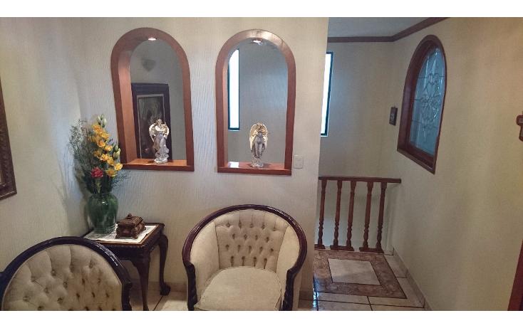 Foto de casa en venta en  , lomas boulevares, tlalnepantla de baz, m?xico, 1718138 No. 20