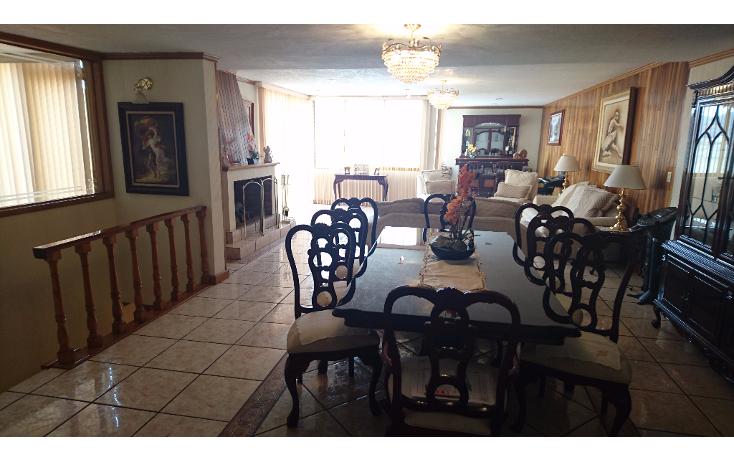 Foto de casa en venta en  , lomas boulevares, tlalnepantla de baz, m?xico, 1718138 No. 24