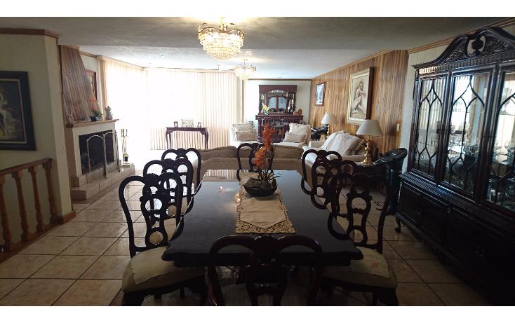 Foto de casa en venta en  , lomas boulevares, tlalnepantla de baz, m?xico, 1718138 No. 25