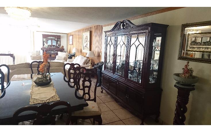 Foto de casa en venta en  , lomas boulevares, tlalnepantla de baz, m?xico, 1718138 No. 26