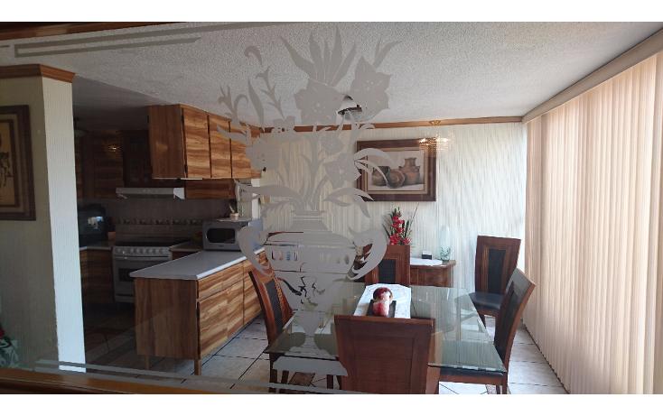 Foto de casa en venta en  , lomas boulevares, tlalnepantla de baz, m?xico, 1718138 No. 34