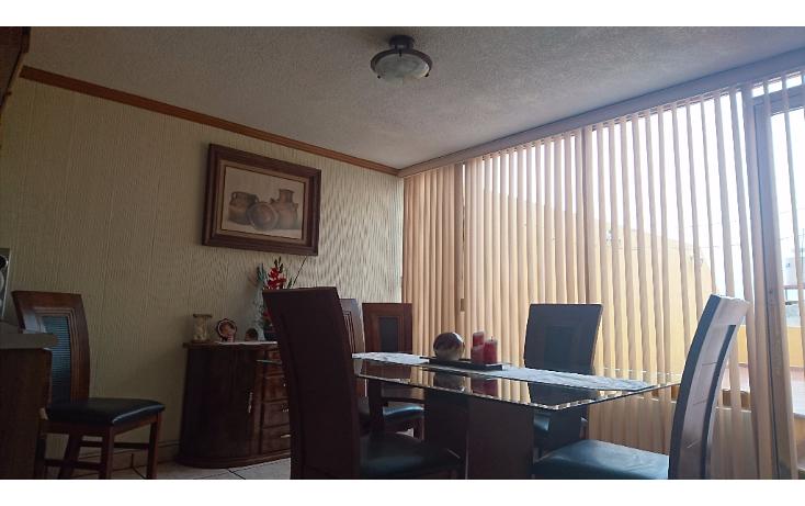 Foto de casa en venta en  , lomas boulevares, tlalnepantla de baz, m?xico, 1718138 No. 35