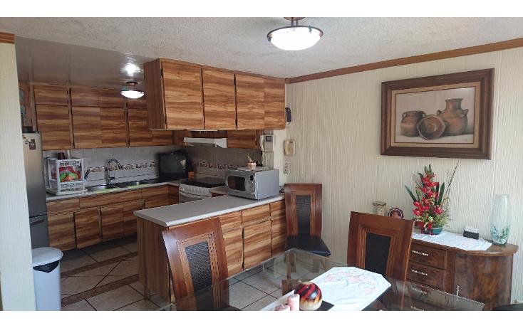 Foto de casa en venta en  , lomas boulevares, tlalnepantla de baz, m?xico, 1718138 No. 38