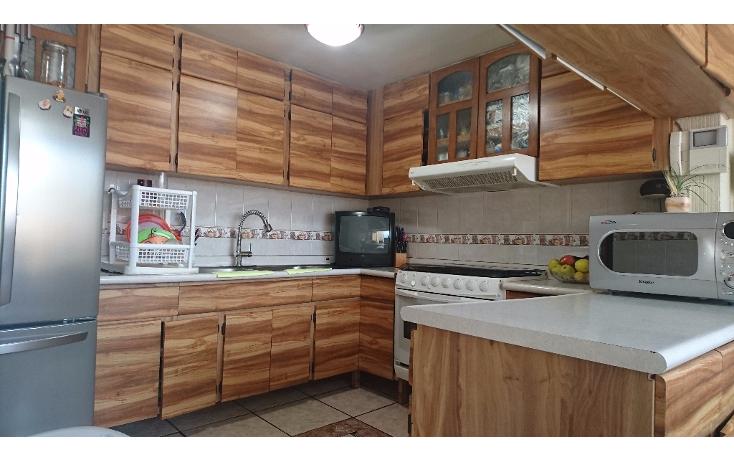 Foto de casa en venta en  , lomas boulevares, tlalnepantla de baz, m?xico, 1718138 No. 40