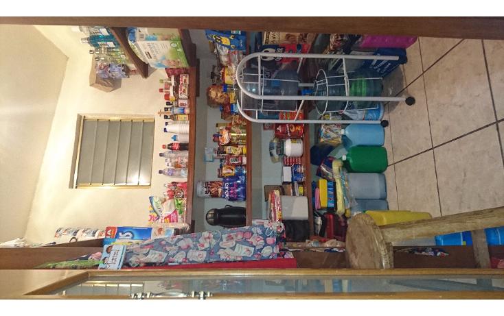 Foto de casa en venta en  , lomas boulevares, tlalnepantla de baz, m?xico, 1718138 No. 42
