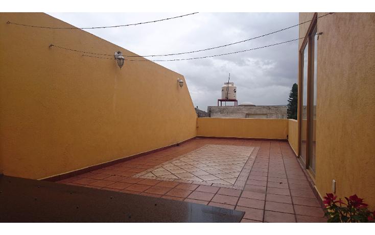 Foto de casa en venta en  , lomas boulevares, tlalnepantla de baz, m?xico, 1718138 No. 44