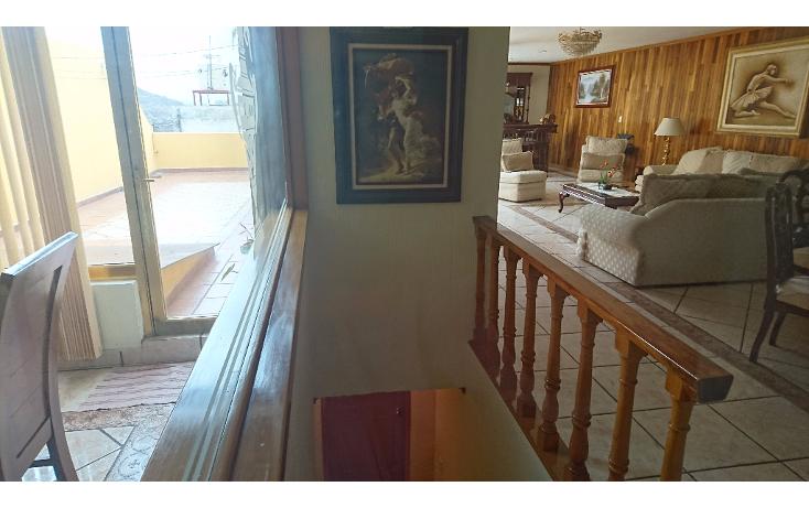 Foto de casa en venta en  , lomas boulevares, tlalnepantla de baz, m?xico, 1718138 No. 52
