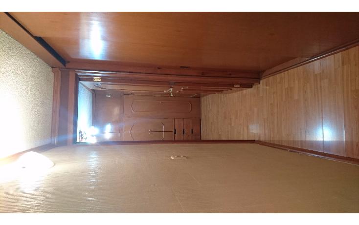 Foto de casa en venta en  , lomas boulevares, tlalnepantla de baz, m?xico, 1718138 No. 53