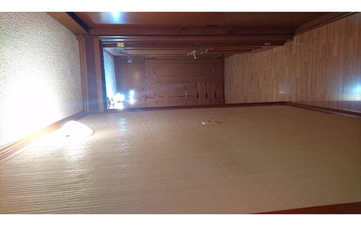 Foto de casa en venta en  , lomas boulevares, tlalnepantla de baz, m?xico, 1718138 No. 55