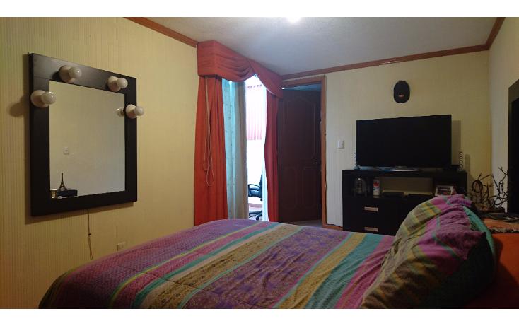 Foto de casa en venta en  , lomas boulevares, tlalnepantla de baz, m?xico, 1718138 No. 59