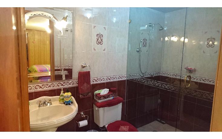 Foto de casa en venta en  , lomas boulevares, tlalnepantla de baz, m?xico, 1718138 No. 65