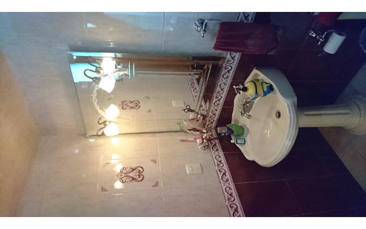 Foto de casa en venta en  , lomas boulevares, tlalnepantla de baz, m?xico, 1718138 No. 68