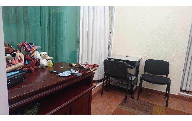 Foto de casa en venta en  , lomas boulevares, tlalnepantla de baz, m?xico, 1718138 No. 69