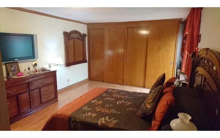 Foto de casa en venta en  , lomas boulevares, tlalnepantla de baz, m?xico, 1718138 No. 74