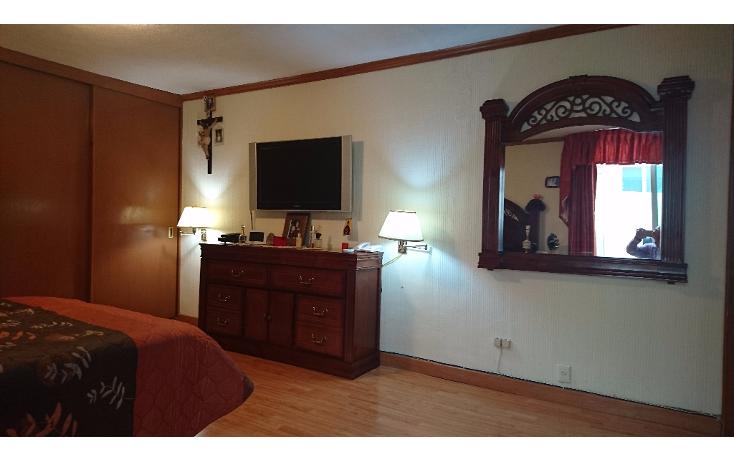 Foto de casa en venta en  , lomas boulevares, tlalnepantla de baz, m?xico, 1718138 No. 77