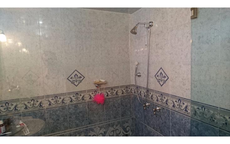 Foto de casa en venta en  , lomas boulevares, tlalnepantla de baz, m?xico, 1718138 No. 78