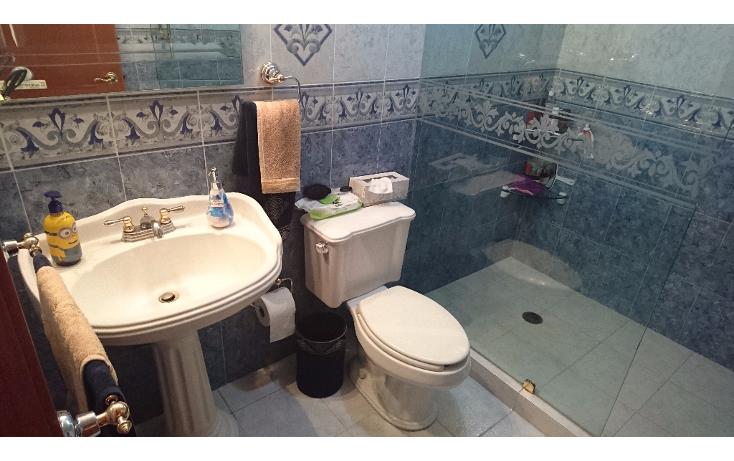 Foto de casa en venta en  , lomas boulevares, tlalnepantla de baz, m?xico, 1718138 No. 81