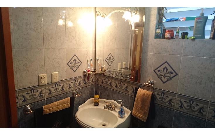 Foto de casa en venta en  , lomas boulevares, tlalnepantla de baz, m?xico, 1718138 No. 83