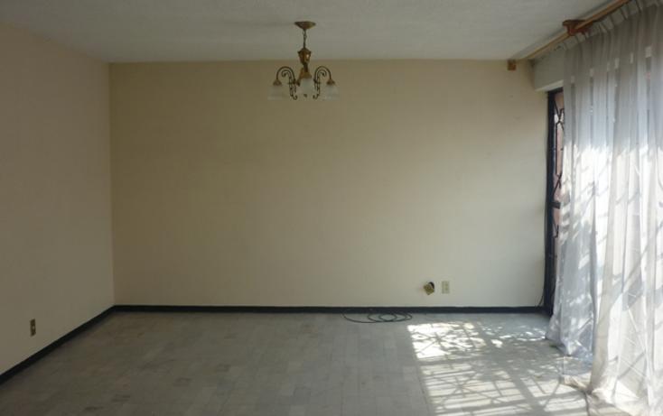 Foto de casa en venta en  , lomas boulevares, tlalnepantla de baz, méxico, 1984186 No. 04