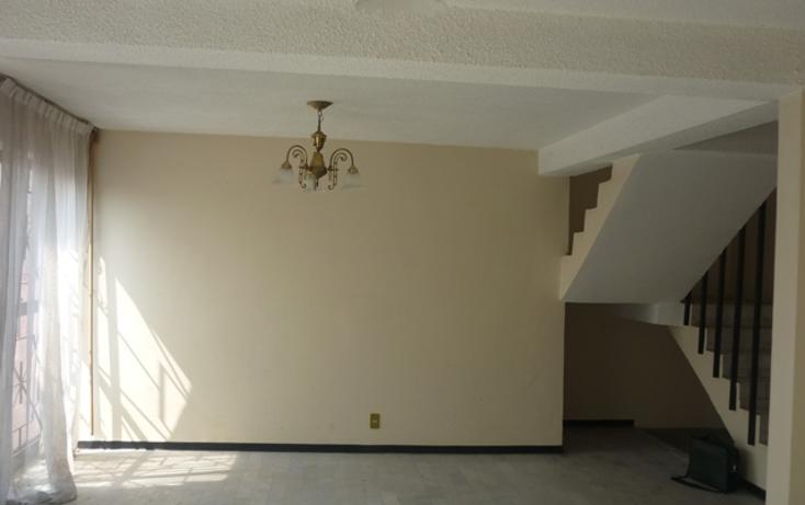 Foto de casa en venta en  , lomas boulevares, tlalnepantla de baz, méxico, 1984186 No. 05