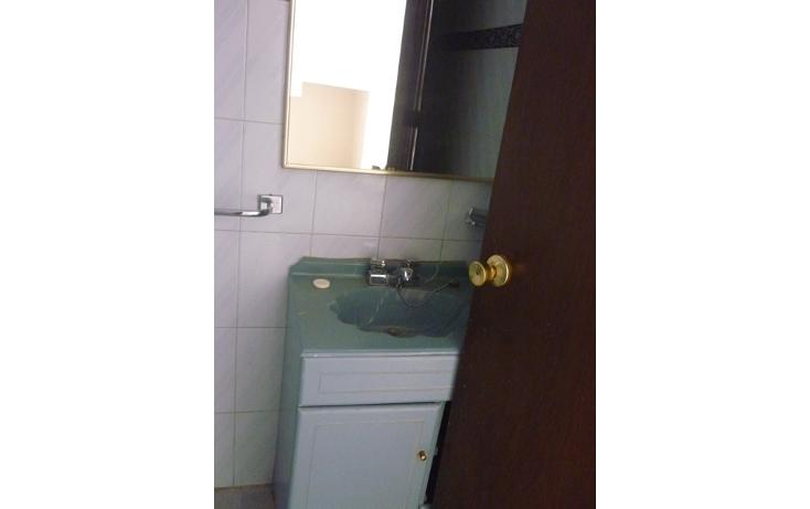 Foto de casa en venta en  , lomas boulevares, tlalnepantla de baz, méxico, 1984186 No. 08