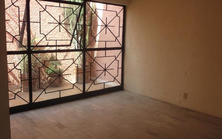 Foto de casa en venta en  , lomas boulevares, tlalnepantla de baz, méxico, 1984186 No. 09