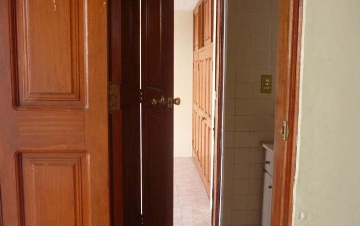 Foto de casa en venta en  , lomas boulevares, tlalnepantla de baz, méxico, 1984186 No. 19