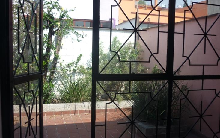 Foto de casa en venta en  , lomas boulevares, tlalnepantla de baz, méxico, 1984186 No. 23
