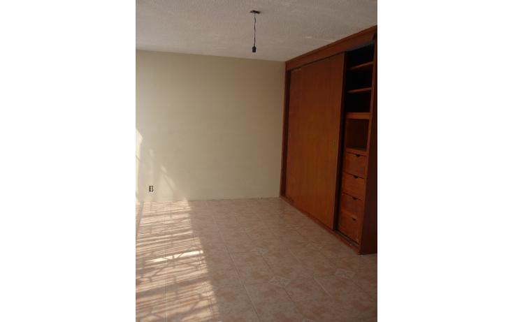Foto de casa en venta en  , lomas boulevares, tlalnepantla de baz, méxico, 1984186 No. 25