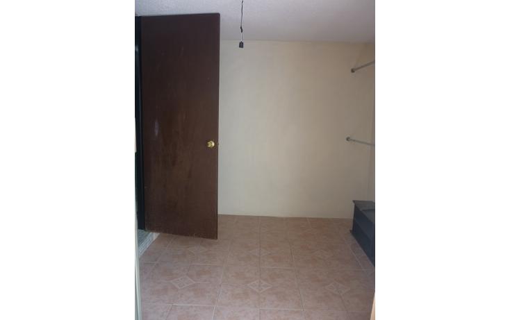 Foto de casa en venta en  , lomas boulevares, tlalnepantla de baz, méxico, 1984186 No. 27