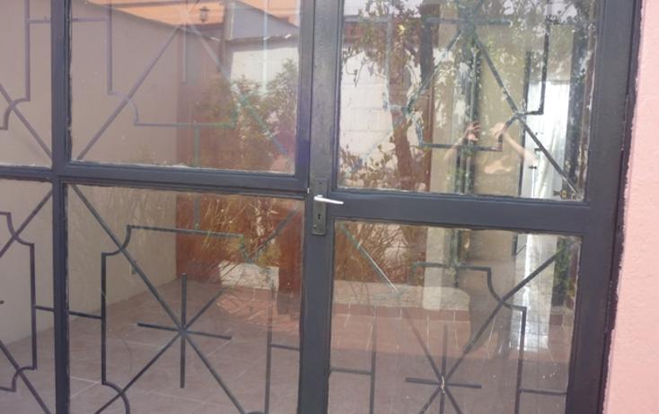 Foto de casa en venta en  , lomas boulevares, tlalnepantla de baz, méxico, 1984186 No. 34