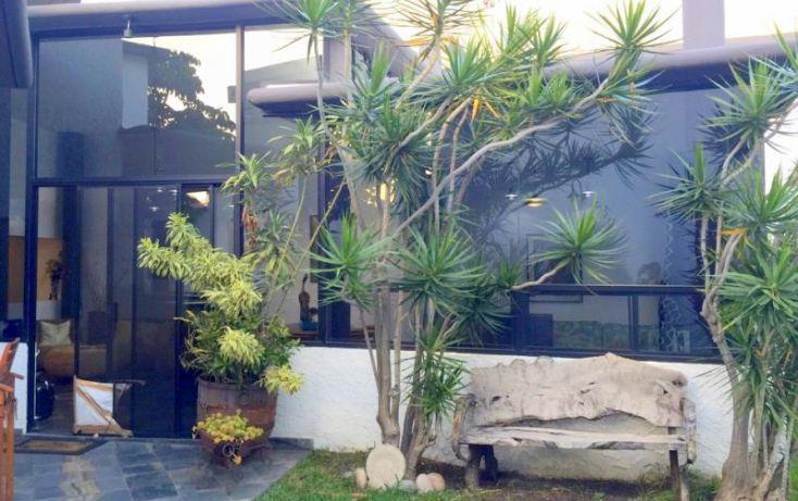 Foto de casa en venta en lomas campestre 4608, lomas de agua caliente, tijuana, baja california norte, 1735076 no 09