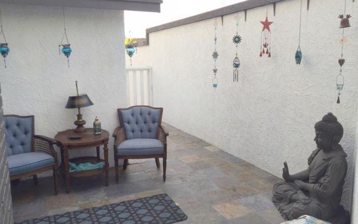 Foto de casa en venta en lomas campestre 4608, lomas de agua caliente, tijuana, baja california norte, 1735076 no 14